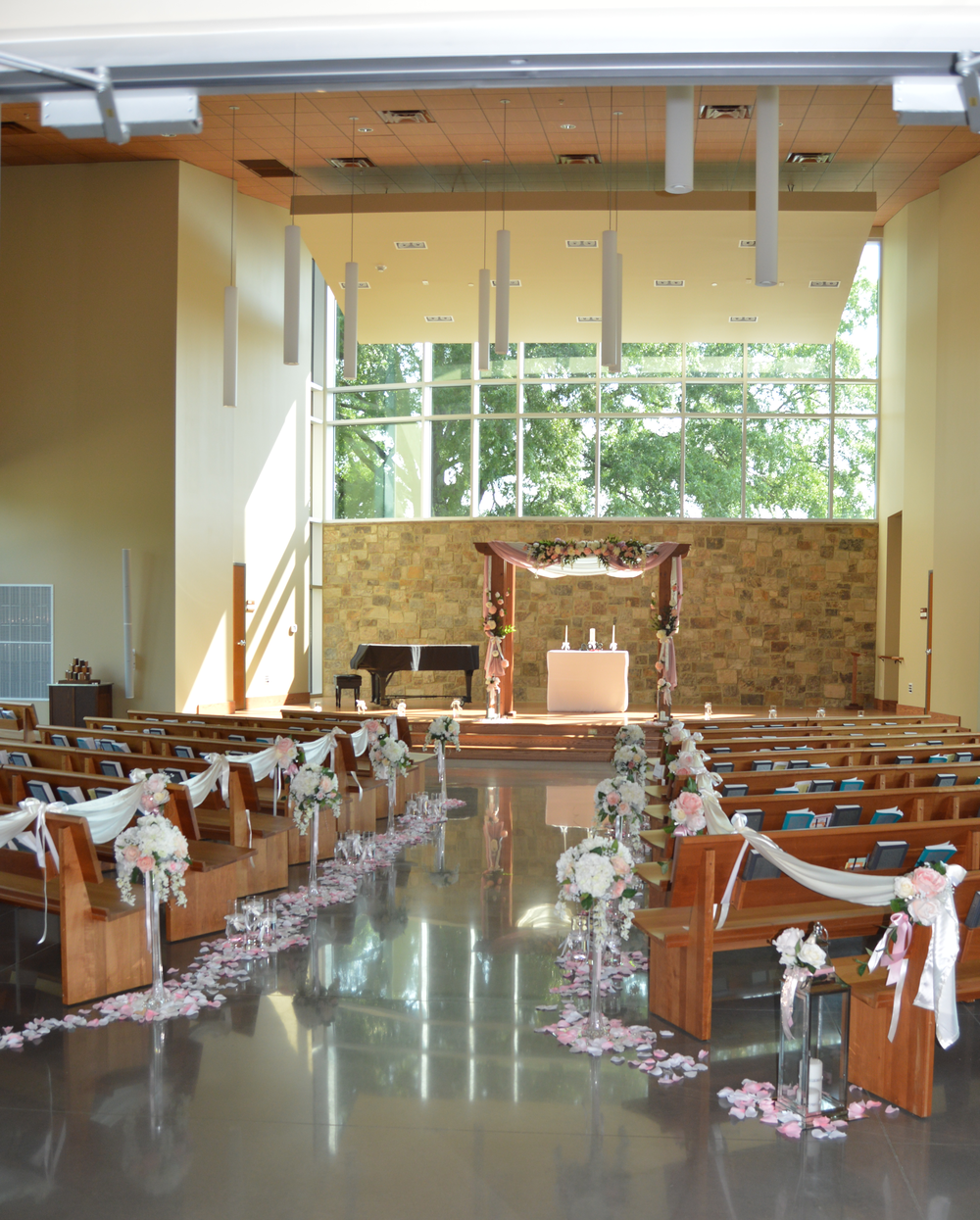Sanctuary set for a June Wedding.png