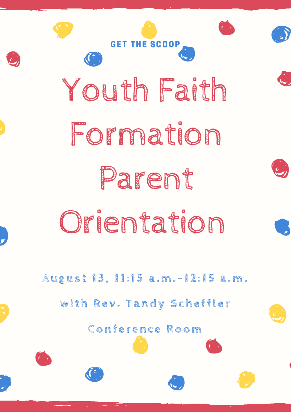 YFF Parent Orientation (8-7-17).png