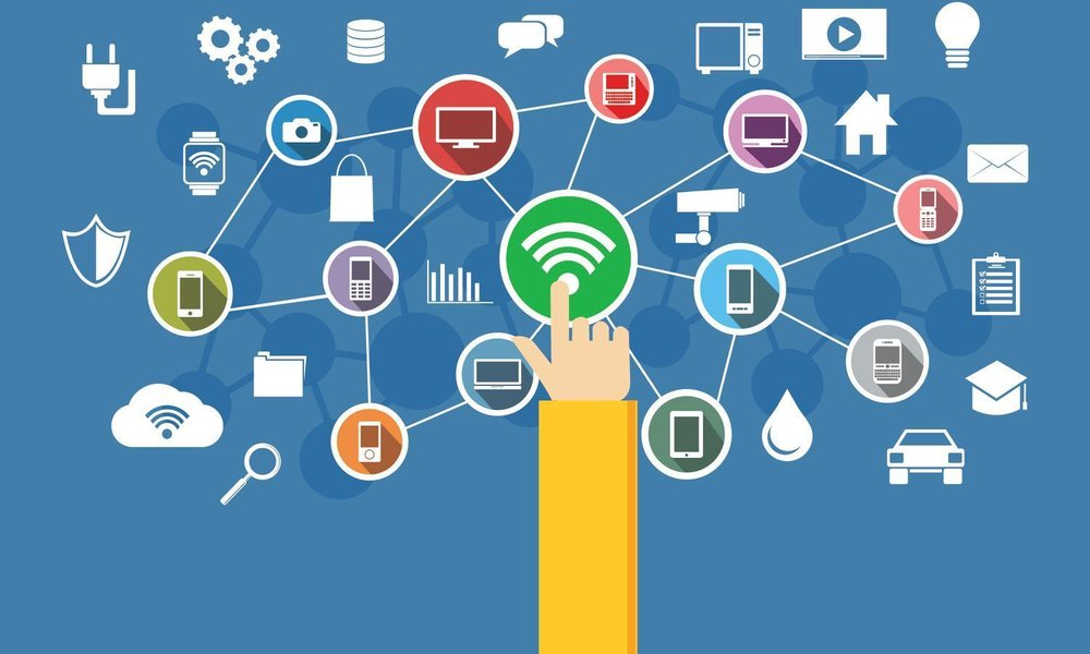7-trends-of-internet-of-things-in-2017.jpg
