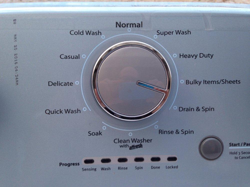 Washer3.jpg