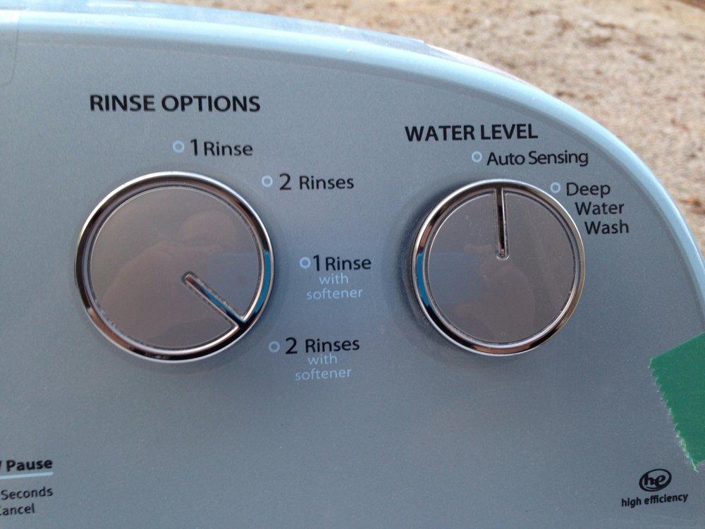 Washer4.jpg