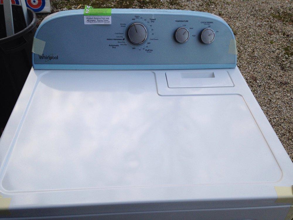 Dryer1.jpg
