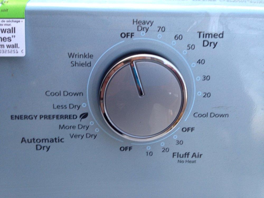 Dryer2.jpg