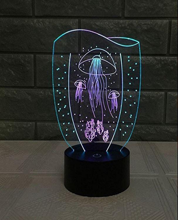 jellyfish light.JPG