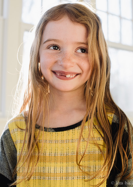 childrens clothing photographer