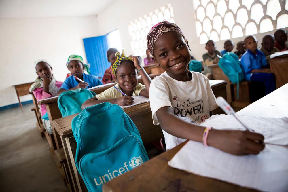 UNICEF-school.jpg