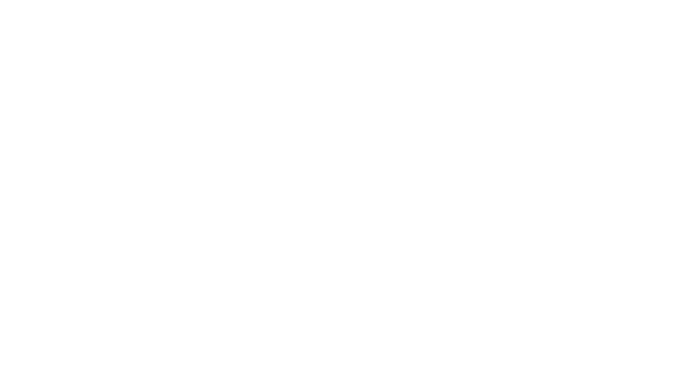 180913-HPSKP-Consultants-Icons-26.png
