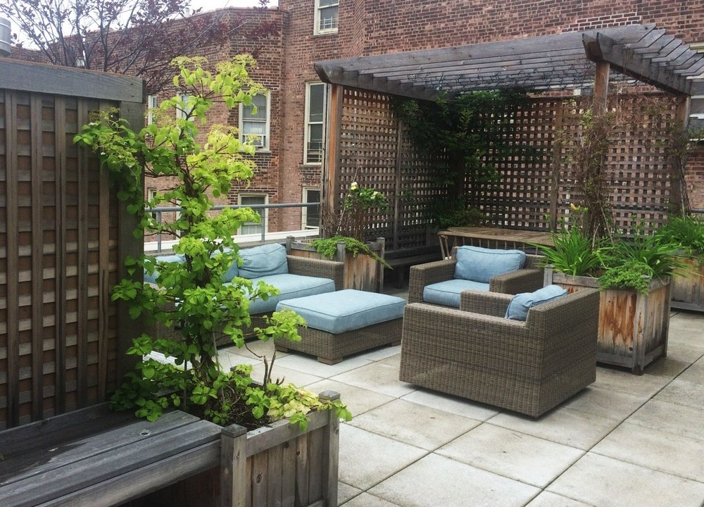 arbor-rooftop-terrace-garden-by-edible-petals-brooklyn.3jpg