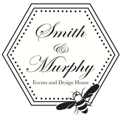 Smith & Murphy | Santa Barbara Events and Design House