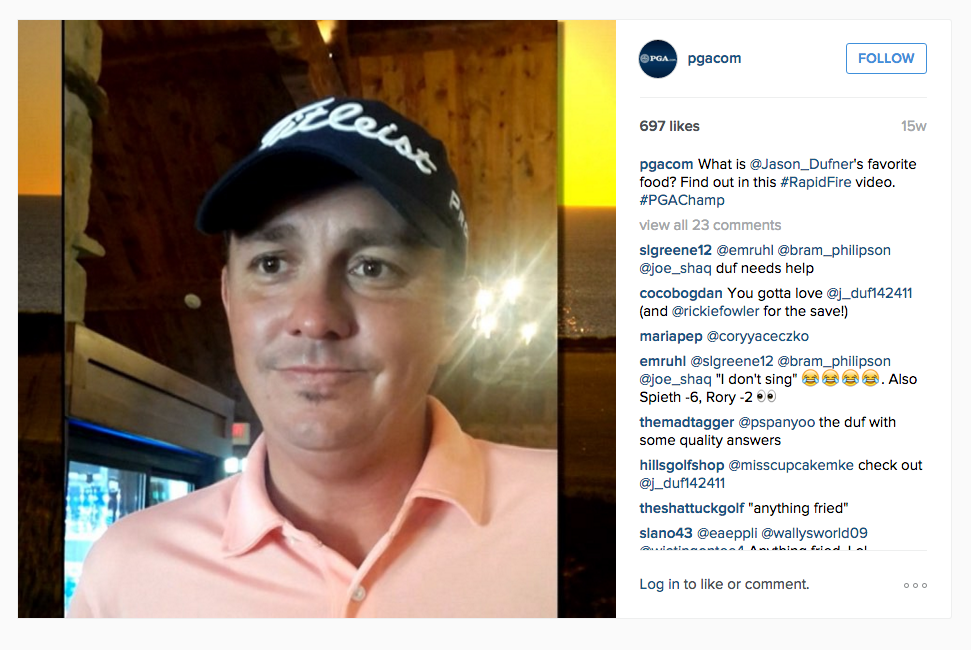 Dufner_RapidFire.png