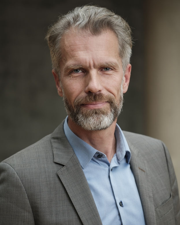 andreas norlin, phd