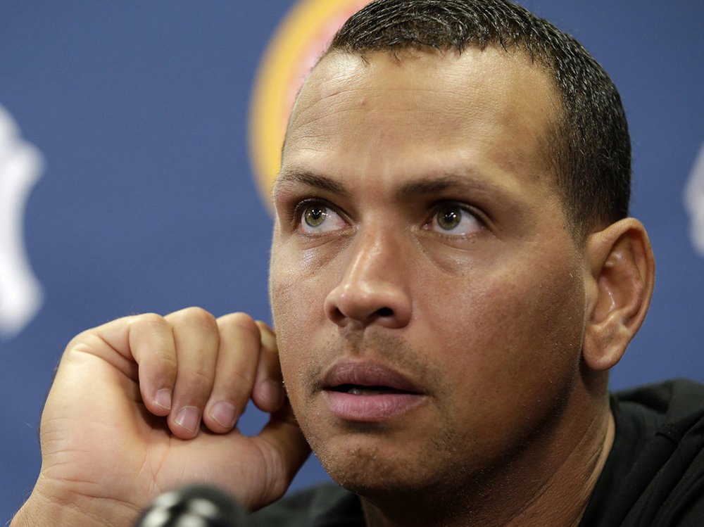 FreeGreatPicture.com-45759-baseball-suspends-alex-rodriguez-for-211-games.jpg