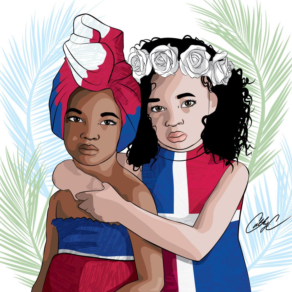 haiti-crisis.jpg
