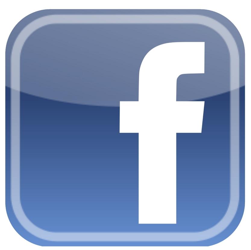 facebook-logo-01.jpg