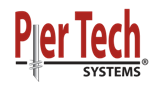Certified PierTech Systems                                 Installer