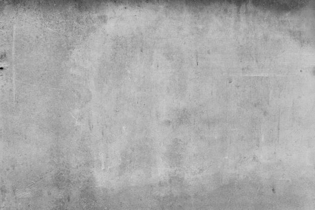 Concrete Sealer -