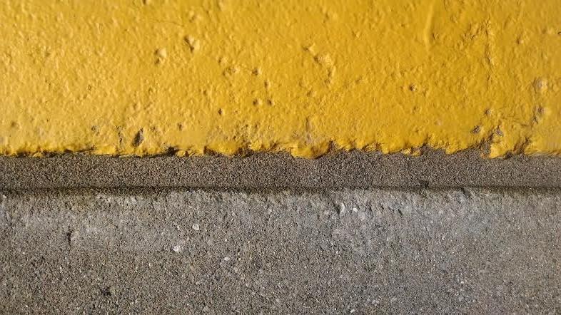 polymeric sand (2).jpg