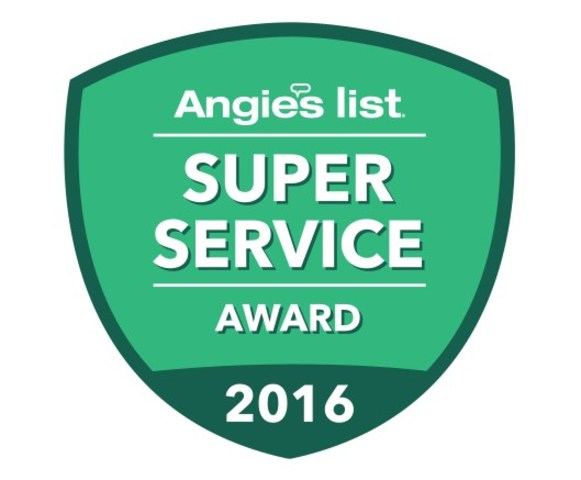 Angies list Super Service 2016.jpg