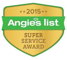 AngiesList-Super-Service-Award-2015.jpg