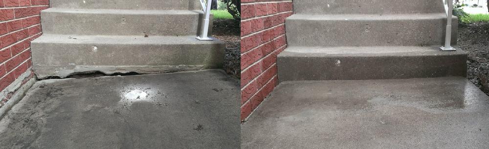 Stair Landing.png