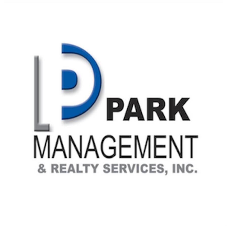Park MGT.jpg