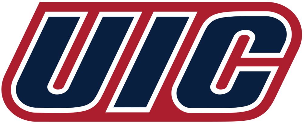 UIC.png
