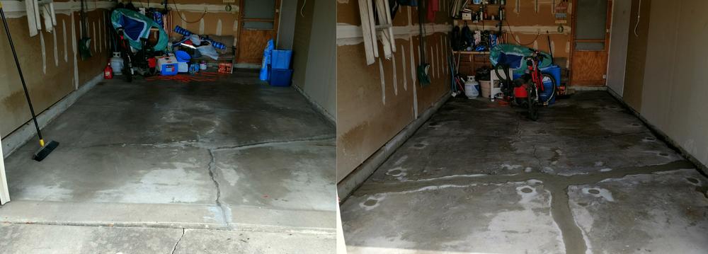 Garage Floor.png