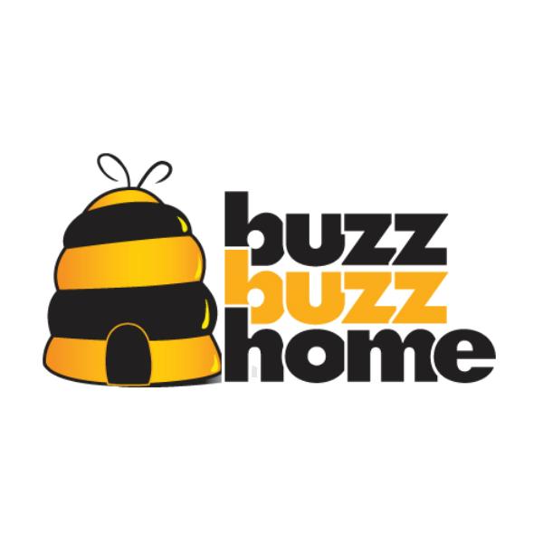BuzzBuzzHome-Logo.png