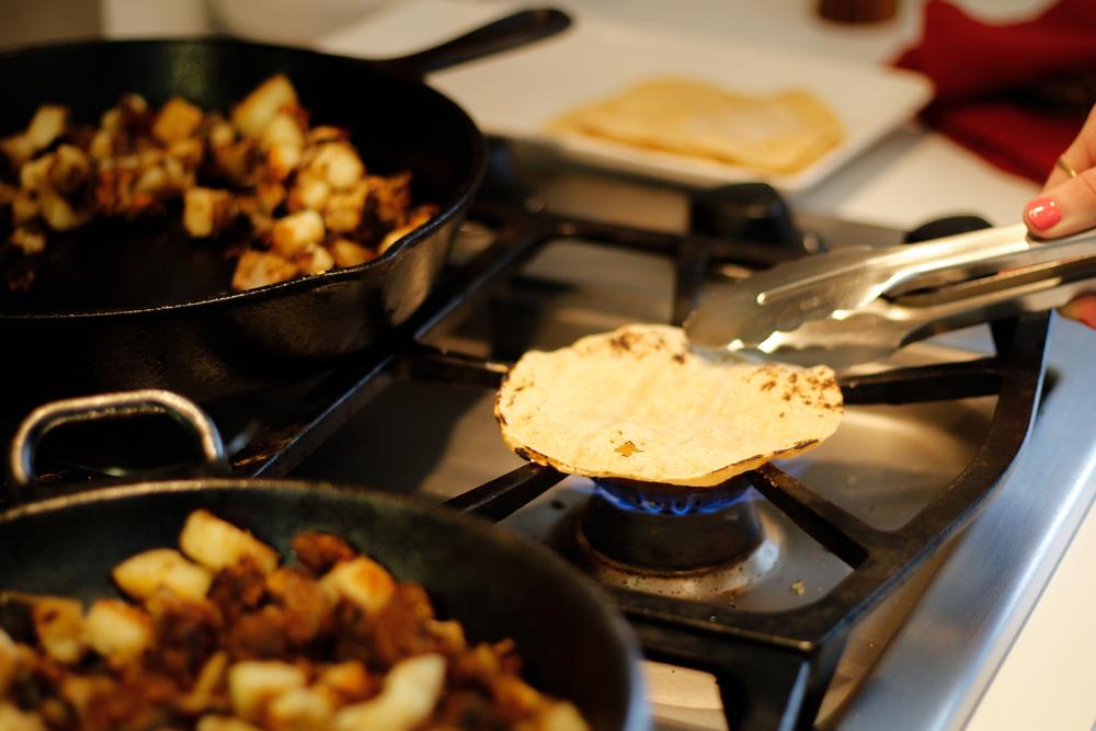 tortilla prep chorizo ICM hand copy 2.jpg