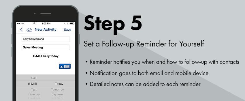 Step5-Slide.png
