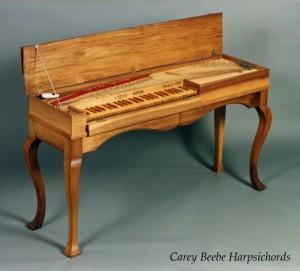 Clavichord87-300x271.jpg