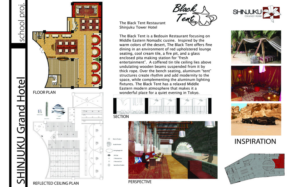 Portfolio Oh! More pages 5-05.jpg