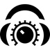 iconmonstr-headphones-9-240_1.jpg