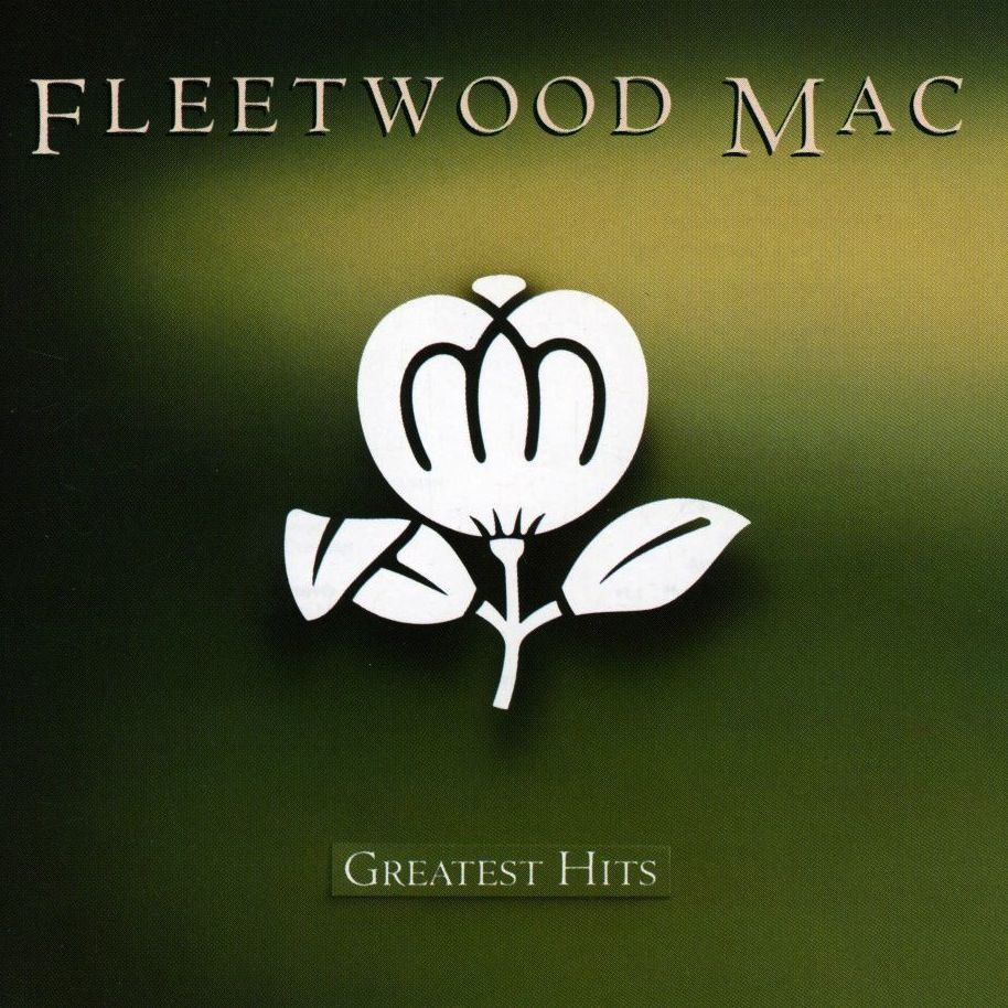 Greatest Hits   Fleetwood Mac