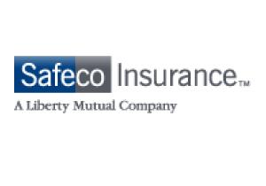HKS-Companies-Logos-Safeco.png