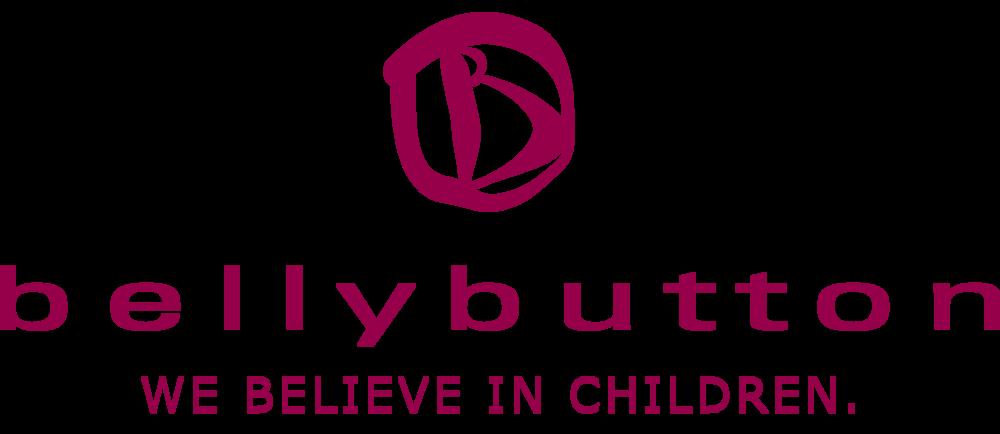 bellybutton_webelieveinchildren