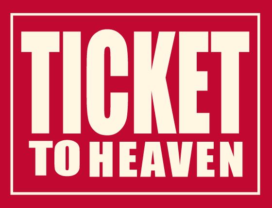 ticket-to-heaven_logo