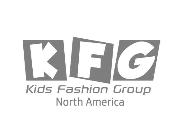 Kids Fashion Group