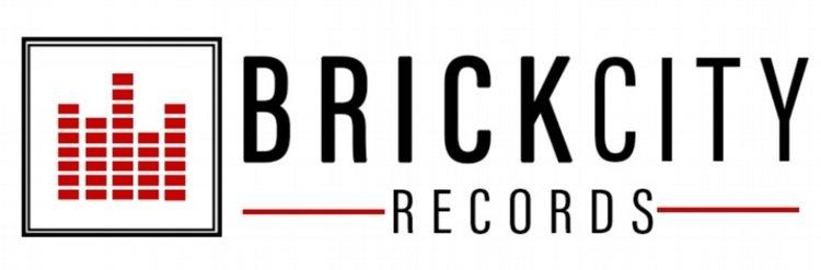 home brick city records