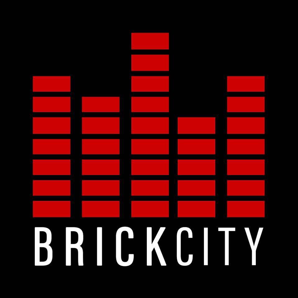brick city records
