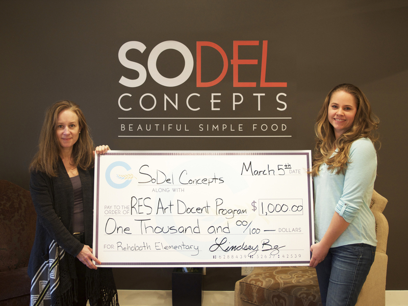 sodel_cares_donations_19.jpg