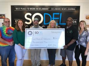 sodel_cares_donations_20.jpg