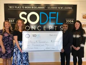 sodel_cares_donations_22.jpg