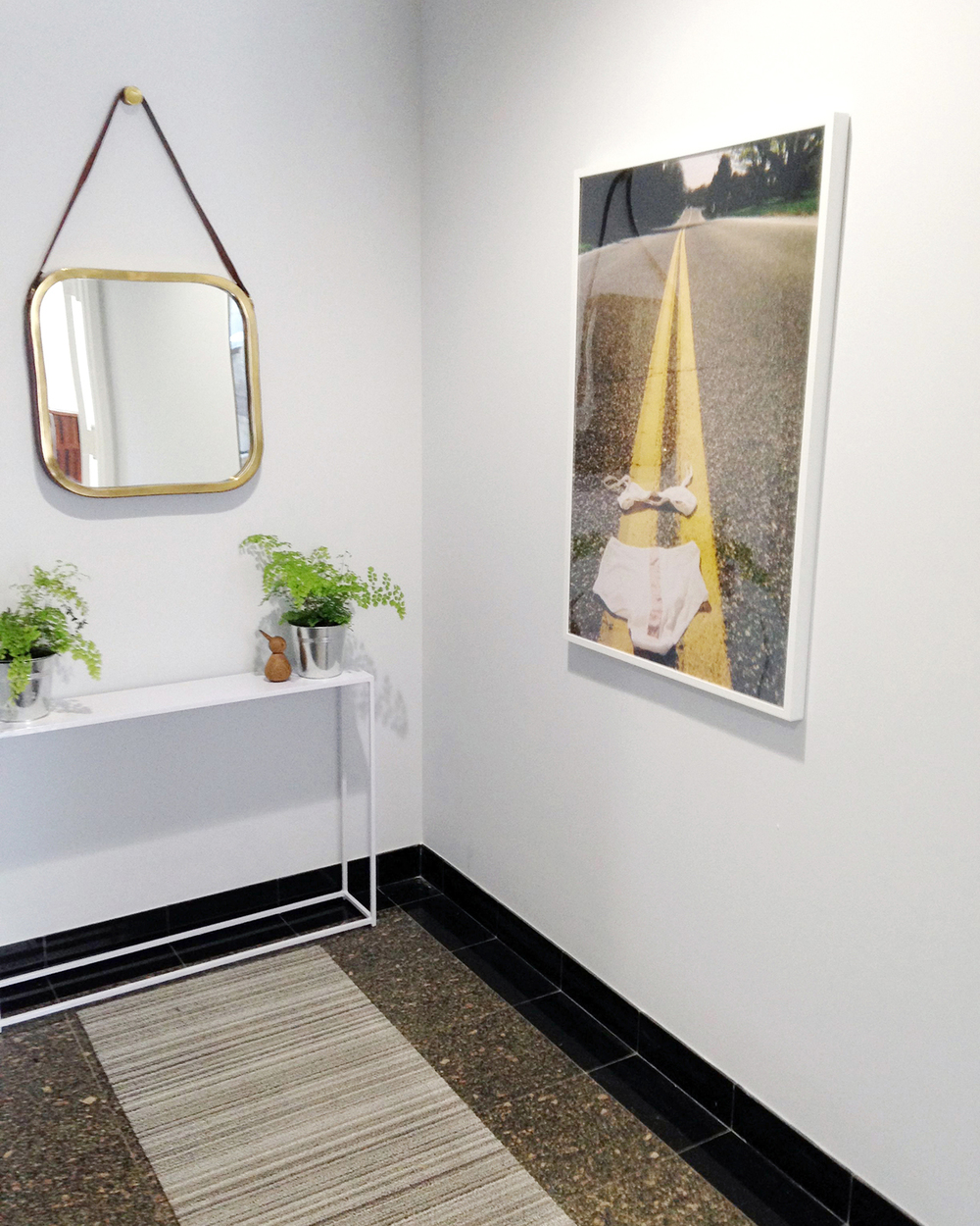Araks Hallway.jpg