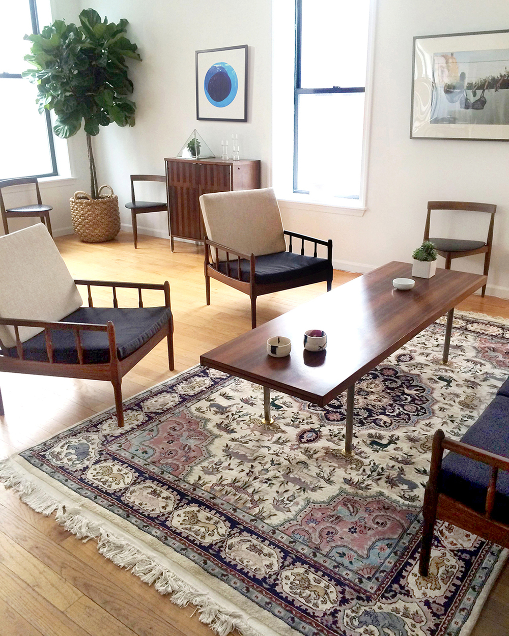 Araks Chairs.jpg