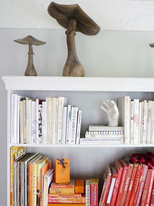 studiobookshelf.jpg