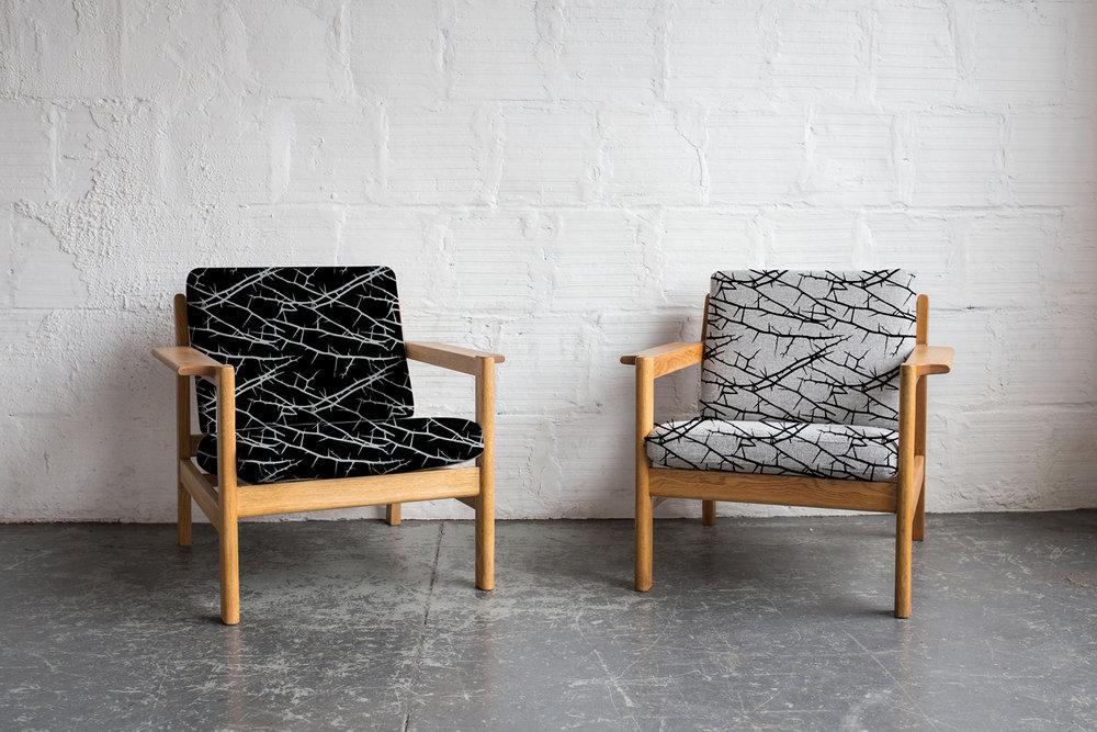 Chair-mock-up.jpg
