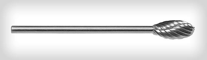 6.0-x-55mm.jpg