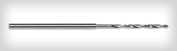 1.1-x-32.0mm-Flute.jpg