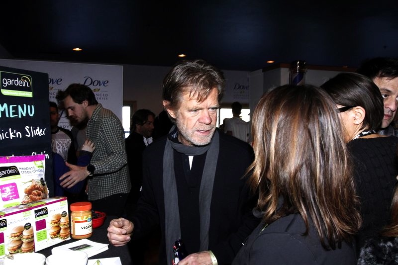 William H Macy (1).jpg